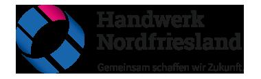Handwerk-Nordfriesland