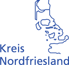 logo_kreis_nordfriesland