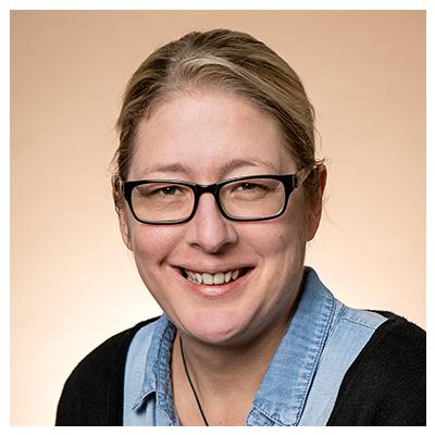 Claudia Schmidt - ausbildungsbegleitende Hilfen