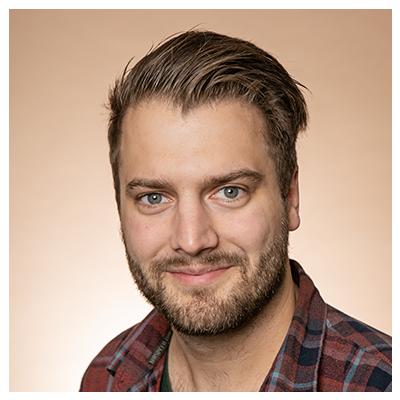 Thomas Nielsen - ausbildungsbegleitende Hilfen